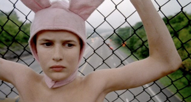 Gummo critique3