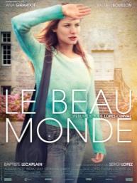 Le-Beau-Monde