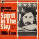 Norman_Greenbaum_-_Spirit_in_the_Sky