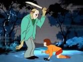 Scooby Doo real killers Jason1