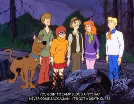 Scooby Doo real killers Jason3