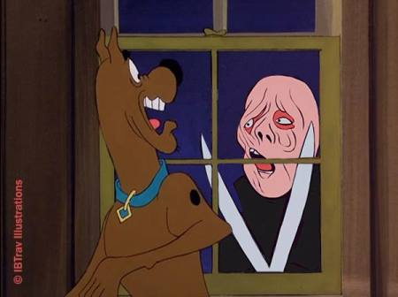 Scooby Doo real killers14