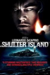 Shutter Island (2)