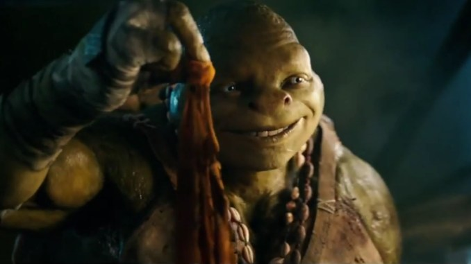 Teenage-Mutant-Ninja-Turtles-Movie-Trailer-2014-Michelangelo-No-Mask