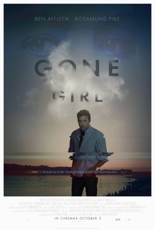 gone_girl_new_poster