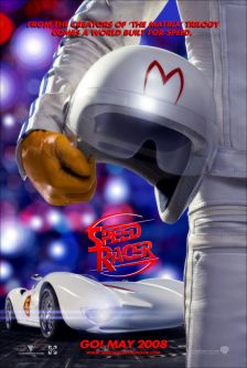 speed_racer_xlg