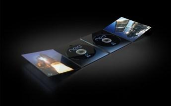 Bluray Neo packaging3
