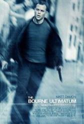 Bounre 03
