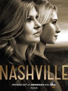 Nashville02