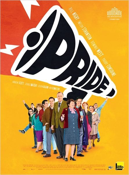 Pride Critique1