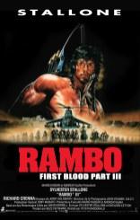Rambo 03