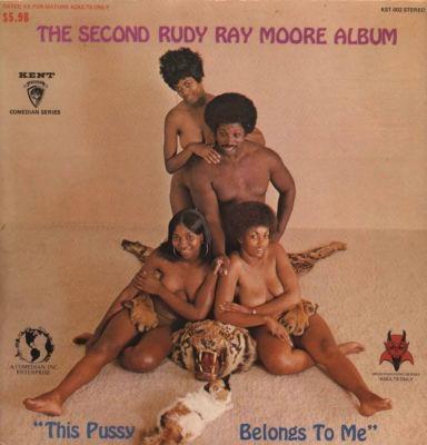 Rudy Ray Moore etrange festival Dolemite8