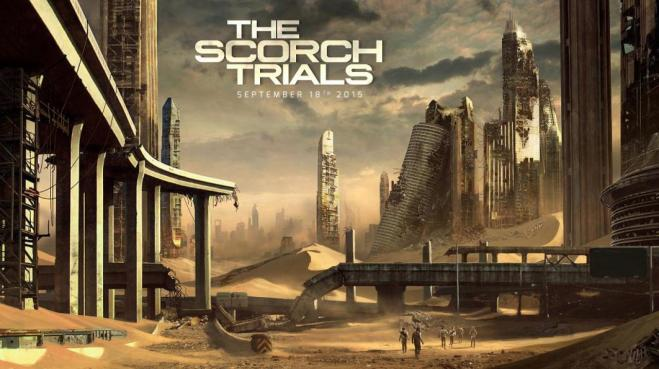 The_Scorch_Trials_concept