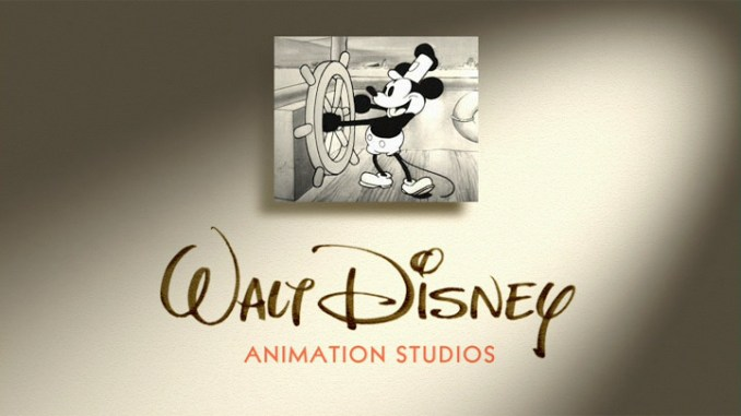 walt-disney-animation-studios logo