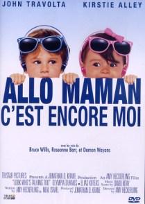 Allo-maman-c-est-encore-moi-affiche-10474