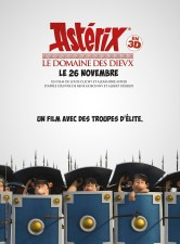 Asterix domaine dieux new2