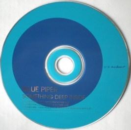 Billie Piper Something deep inside single4