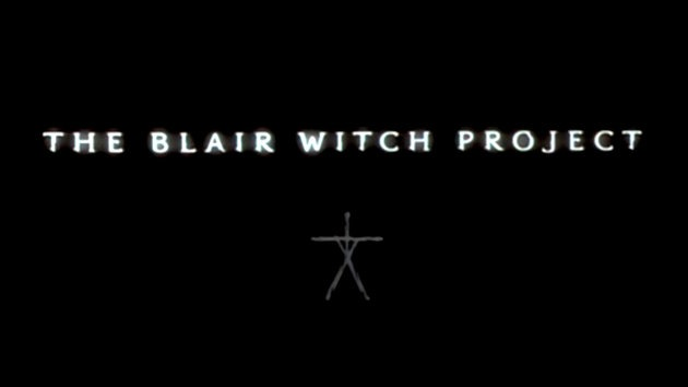 Blair Witch Project c comme culte4