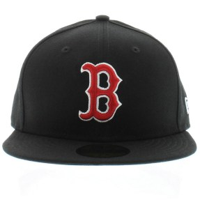 Les Red Sox de Boston
