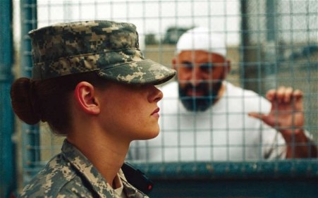 Camp X RAy Critique1
