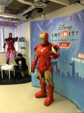 Disney Infinity avp 6