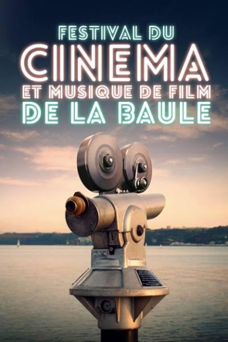 Festival du Cinéma et Musique de Film de la Baule 02