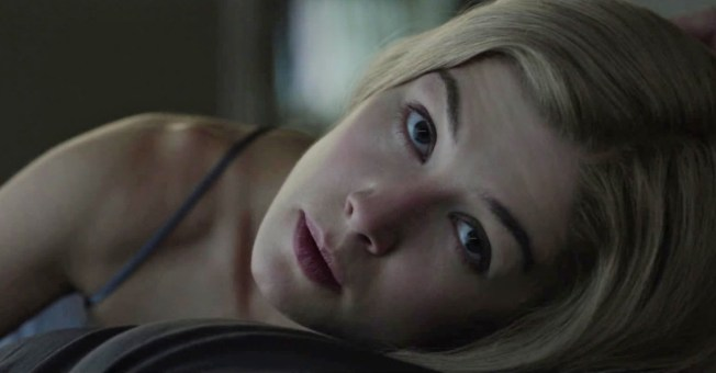 Gone girl critique2