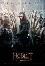 Hobbit new posters again5