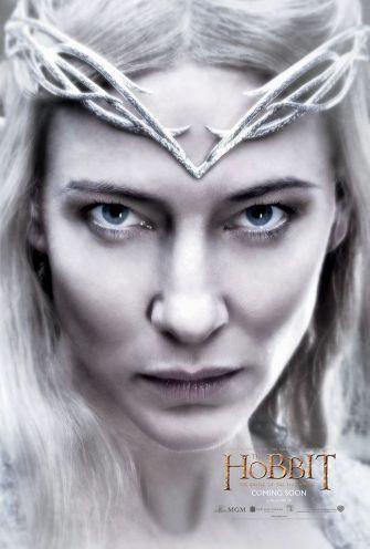 Hobbit poster03