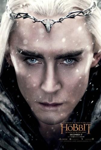 Hobbit poster07