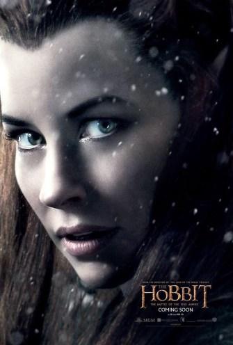 Hobbit poster08