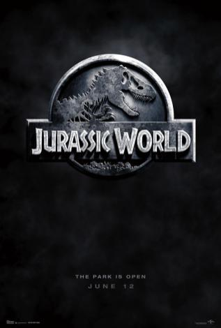 Jurassic_World_7