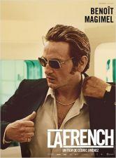 La French (5)