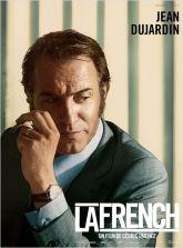 La French (6)