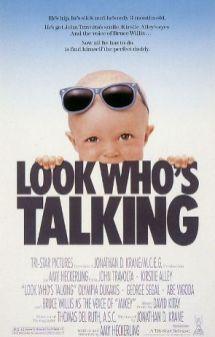 Look_whos_talking