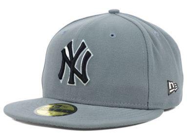 Les New York Yankees