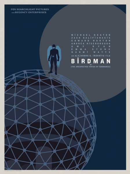 birdman-poster-2