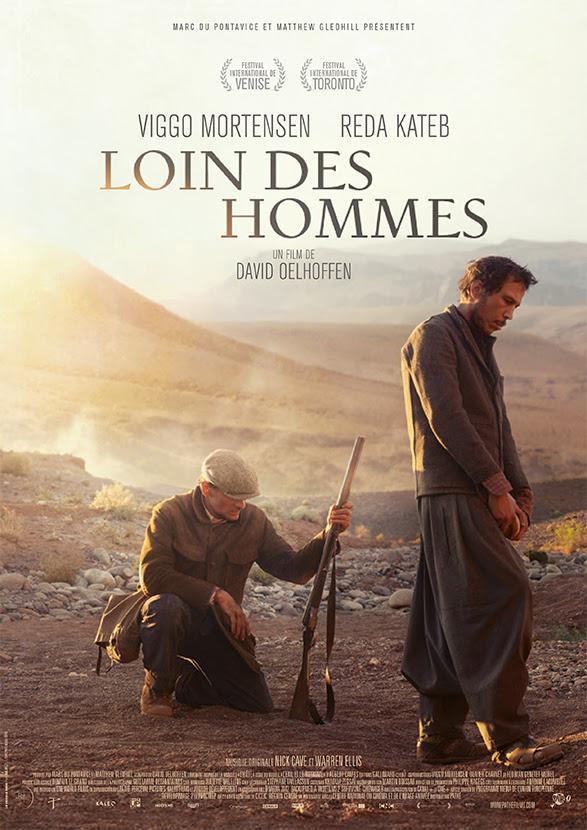 LOIN DES HOMMES_DP_FR.indd