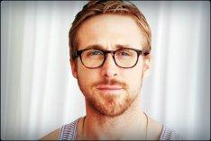 ryan-gosling-glasses