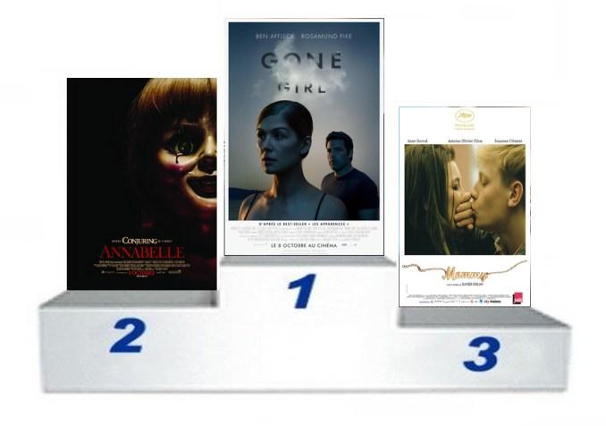 top 12-10-14