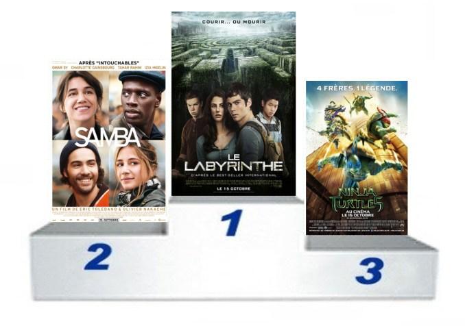 top 26-10-14