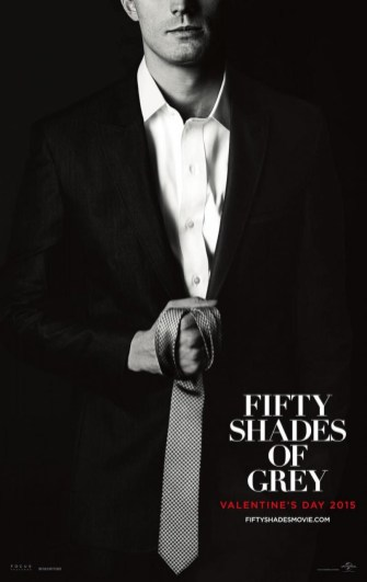 50 shades of grey posters1