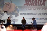 Asterix DDD avp1