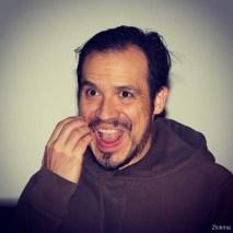 Asterix DDD avp13