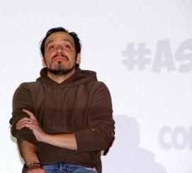 Asterix DDD avp19