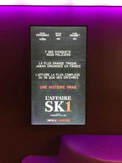 L'affaire SK1 avp 46