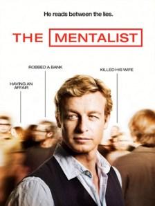 Mentalist (2)