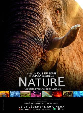 Nature affiche perso3