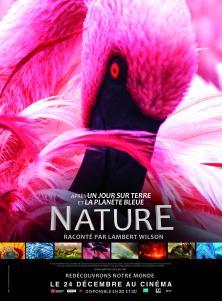 Nature affiche perso4