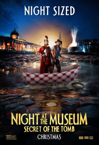 Nuit au musee 3 posters persoB5
